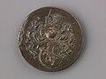 Medal- Bust of Marco Sicco MET 1260v.jpg