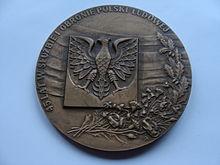 Medal SB i MO.JPG