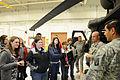 Medical career-minded students visit 62nd Medical Brigade DVIDS541421.jpg