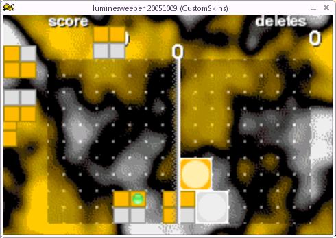 Mednafen - Howling Pixel