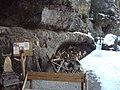 Medvědí kemp u Vejrova 4.JPG