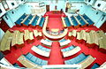 Meeting Hall of Madurai corporation.jpg