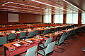 Meeting room for ambassadors.JPG