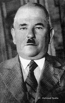 Mehmed Spaho.jpg