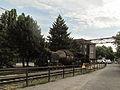 Meiderich, Landschaftspark positie3 foto2 2013-07-29 08.57.jpg