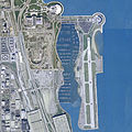 Meigs field USGS 2002.jpg