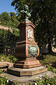 Meissen Monument Johann Friedrich Boettger.jpg