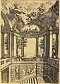 Meister des ornamentstichs, eine auswahl aus vier jahrhunderten (1900) (14598062728).jpg