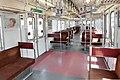 Meitetsu 6000 series 042.JPG
