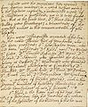 Memoirs of Sir Isaac Newton's life - 170.jpg