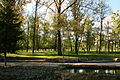 Memory Park in Belgorod 09.JPG