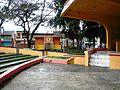Mendez,Cavitejf8653 10.JPG