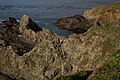 Mendocino Headlands State Park - 43.jpg