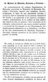 Mensaje de Domingo Mercante al Ministro de Hacienda 1948.PDF