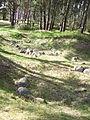 Menzlin Altes Lager 02.JPG