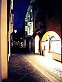 Merano Street Photography by Giovanni Ussi 49.jpg