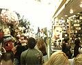 Mercadoliberdade.jpg