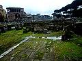 Mercati di Traiano - panoramio (4).jpg