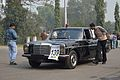 Mercedes-Benz - 200 - 1961 - Kolkata 2013-01-13 3444.JPG