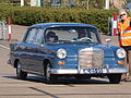 Mercedes-Benz 190 (1962), Dutch licecence registration AL-05-03 pic2.JPG