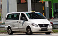 Mercedes-Benz Vito.jpg