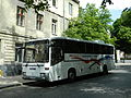 Mercedes-Benz bus 233-83 TA.jpg