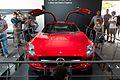 Mercedes Benz 300SL - Flickr - andrewbasterfield.jpg