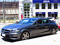 Mercedes Benz CLS 63 AMG 4Matic 2013 (14974885505).jpg