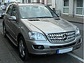Mercedes ML Offroad-Paket front.jpg