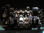 Mercees DB 600 flight engine 1935 IMG 4823.JPG