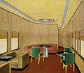 Mercury lounge car 2.jpg