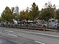 Messerangriff auf OB Kandidatin Reker Köln (21619059344).jpg