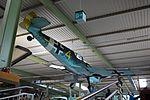 Messerschmitt Bf 109G-6 (6019494272).jpg
