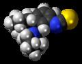 Metaphit molecule spacefill.png