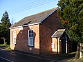 Methodist Free Church - geograph.org.uk - 1074725.jpg