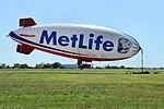 Metlife airship texas 2013.jpg