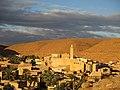 Metlili Chaamba Algérie - panoramio (3).jpg