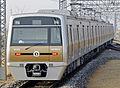 Metro 9 Class 9000 EMU.jpg