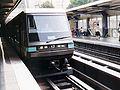 Metro Paris 01.jpg
