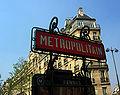 Metro Rennes.jpg