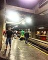 Metro de Caracas. Fotógrafo Vicente Quintero 1.jpg