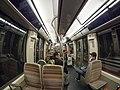 Metro train (interior) (30274784366).jpg
