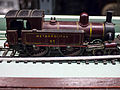"Metropolitan ""A"" class (model) - Flickr - James E. Petts.jpg"