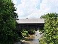 Mettlenbrücke Appenzell P1030726.jpg