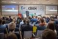 Mezinárodní konference Digitální Česko.jpg