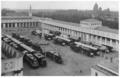 Międzynarodowa Wystawa Komunikacji i Turystyki 1930 w Poznaniu01.png