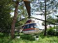 Mi-2M przed PCEZ Świdnik (07).JPG