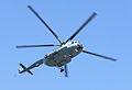 Mi-8 Polish Navy.JPG