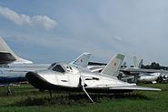 MiG-105-11a
