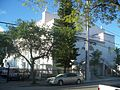 Miami Overtown FL Greater Bethel AME03.jpg